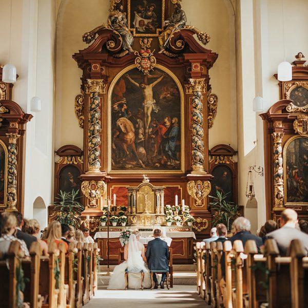 dortmund hochzeit fotograf kirche nrw
