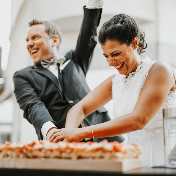 hochzeitsfotograf dortmund weddingphotography nrw